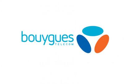Signature d'un accord relatif à l'acquisition de Nerim par Bouygues Télécom