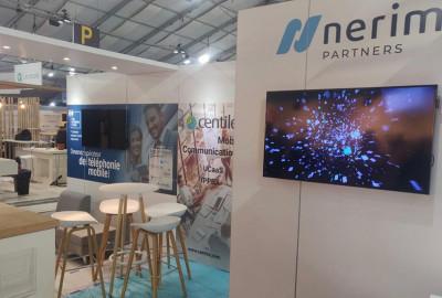 Retour sur l'édition 2019 d'IT Partners !