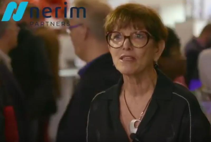 IT Partners 2019 : Interview croisée Nerim et Centile Telecom Applications