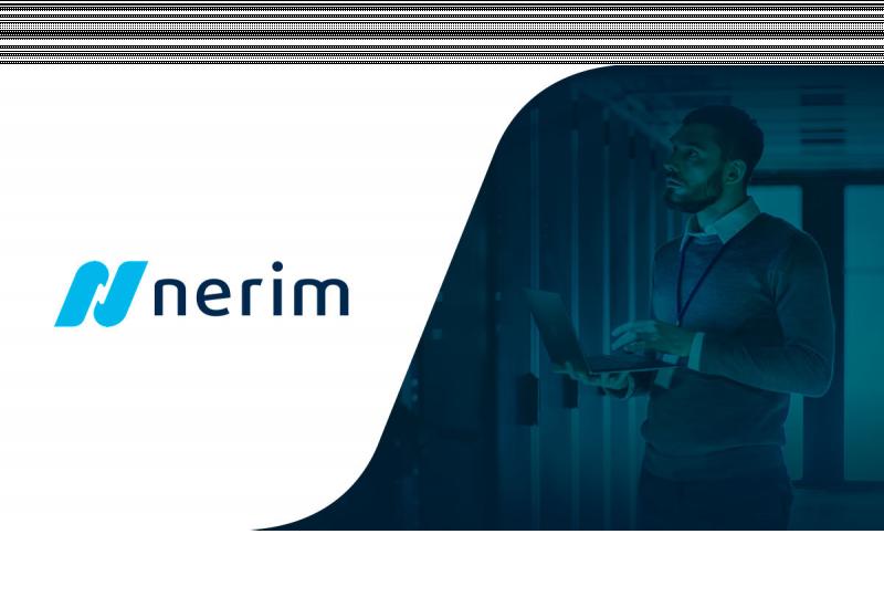 Keyyo Communications et Nerim jouent la carte de la complémentarité à l'occasion de la 15ème édition d'IT Partners