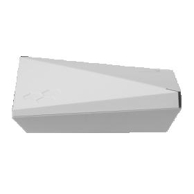 Borne Wifi Aerohive AH-AP122-AC