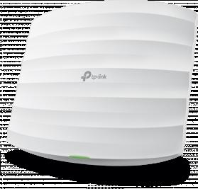 Borne Wifi TP-Link EAP225