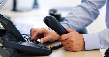 L'offre de communication unifiée Centrex