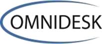 Omnidesk témoigne lors du Connect Tour 2018